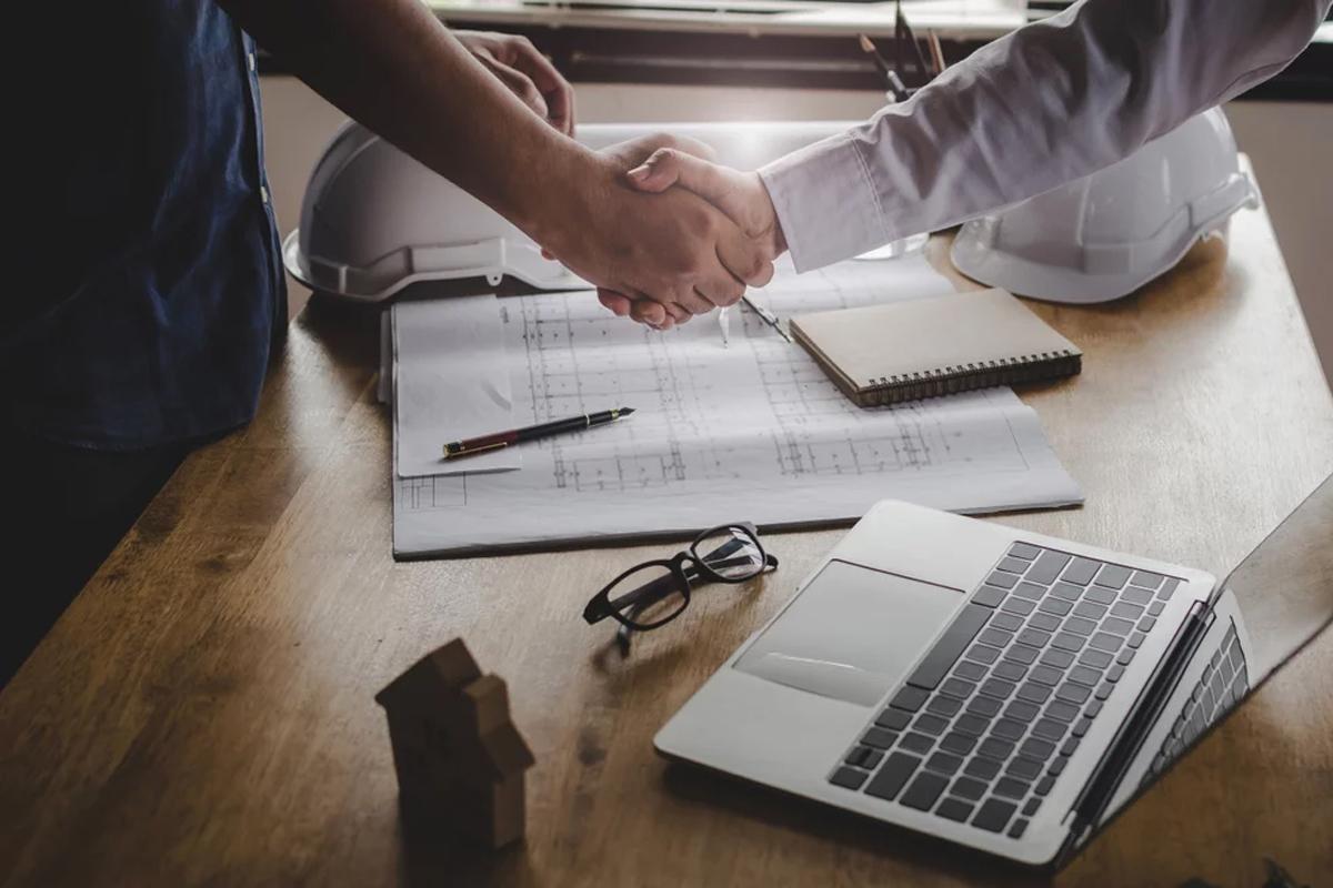 contract tenders