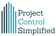 Project Control Simplified